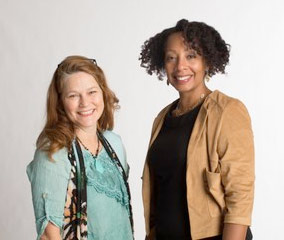 Claudia Fernandez, DrPH, and Giselle Corbie-Smith, MD, MSc
