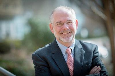 Dr. John Buse - UNC